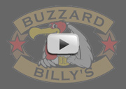 Lincoln Buzzard Billy's Video #1
