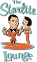 The Starlite Lounge