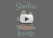 Lincoln Starlite Lounge Video #1