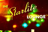 La Crosse Starlite Lounge Photo #1