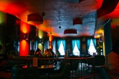 La Crosse Starlite Lounge Photo #3