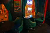 La Crosse Starlite Lounge Photo #10