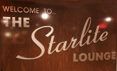 Lincoln Starlite Lounge Photo #1