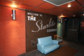 Lincoln Starlite Lounge Photo #2